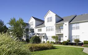 apartment complexes long island new york. find long island apartments for rent at avalon court apartment complexes new york