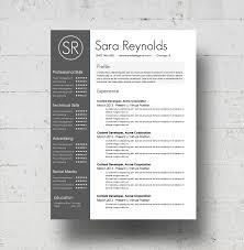 100 Resume Template Nz Cv Template Nz 97 Teaching Resume