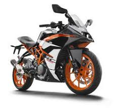 ktm motorcycles ktm duke 200 motorcycle exporter from mumbai