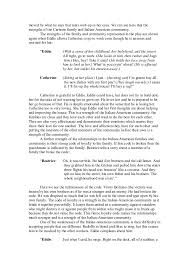 defnition essay on family defining family essay 1920 words bartleby