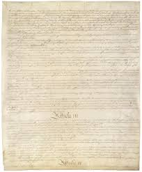 constitution essay the early republic the gilder lehrman institute  us constitution essay articles of confederation united states constitution gold satkom articles of confederation united states