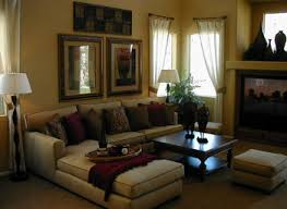 small living furniture. cool furniture for small living rooms pictures design ideas tikspor