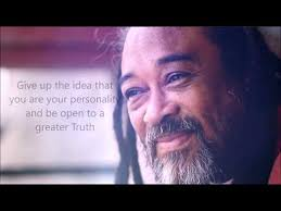 Mooji Quotes Extraordinary Mooji Video Is It Truly Possible To Be Free Mooji Videos