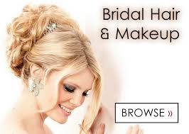 britney wedding hair and makeup bridal hair and makeup bridal hair makeup las vegas
