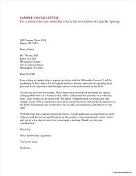 Hvac Resume Mind Maps For Medical Students Format Of Resume Letter