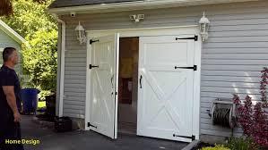 revit barn door luxury 50 fresh exterior barn doors for 50 s