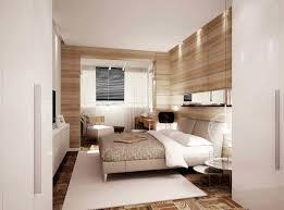 Bedroom Design Jennifer Jones Interior Designer Saveemail Bedroom Designs For