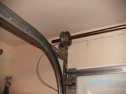 how to fix garage door cableGarage Door Cable Repair Eagan  6514017379