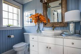 ideas bathroom tile color cream neutral: warmed up grey blue and white