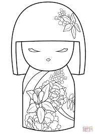 Small Picture Bow Ornament Coloring PagesOrnamentPrintable Coloring Pages Free