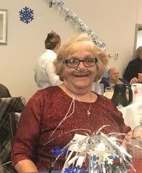 Obituary of Amalia Luisa Pellon   Fagans Inc Funeral Home located i...