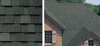 black architectural shingles. Brilliant Shingles Rustic Evergreen Architectural Shingle Colors Throughout Black Shingles