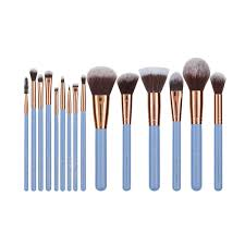 cosmetic brush set. luxie dreamcatcher collection makeup brush set cosmetic