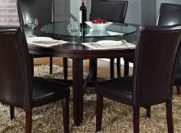 Small Picture The 25 best Cheap dining table sets ideas on Pinterest Cheap