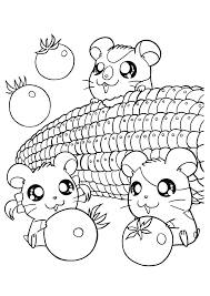 Free Printable Hello Kitty Coloring Pages Awesome Color Pages Hello