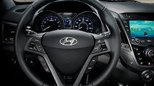 hyundai veloster black interior. 2013 hyundai veloster turbo interior black t