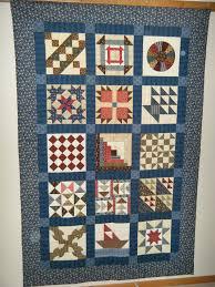 Underground Railroad Quilt Pattern by Eleanor Burns & Sue Bouchard ... & Underground Railroad Quilt Pattern by Eleanor Burns & Sue Bouchard Adamdwight.com