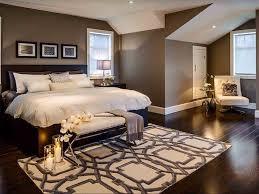 Master Bedrooms Large Master Bedroom