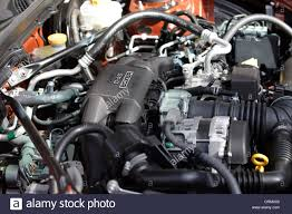 New engine of Toyota GT86 - cooperation of Toyota and Subaru Stock ...