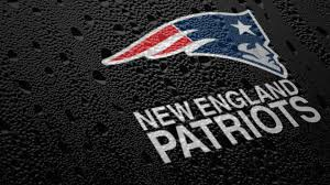 free patriots wallpapers group 81