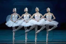 Индивидуальный раздел Павловская ОА Исследования повышения  Сегодня в балетной труппе театра работают уже признанные мастера и талантливая молодежь завоевавшая признание на международных конкурсах артистов балета