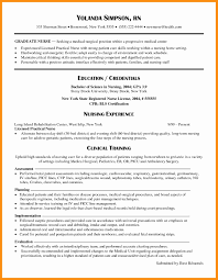 Geriatric Nurse Sample Resume Fantastic Geriatric Rn Resume Crest Documentation Template Example 22