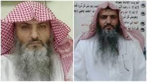 ردود مؤثرة على قصاص هادي بن كدمه ولحظاته الأخيرة