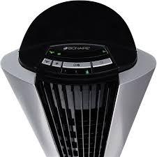 bionaire remote control oscillating tower fan bt440rc du bionaire remote control oscillating tower fan bt440rc du walmart com