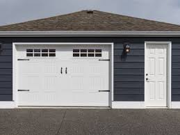 the 8 best garage door openers to in 2019 home security