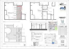 Floor Plans Architecture Images Plan Software Zoomtm Free Maker Free Cad Floor Plans