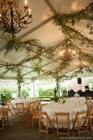 marquee lighting ideas. 30 chic wedding tent decoration ideas marquee lighting u