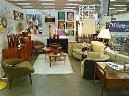 denver colorado industrial furniture modern. Denver Colorado Industrial Furniture Modern Mid Century Danish Vintage And E
