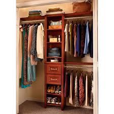costco closet systems furniture factory closets cherry costco closet systems