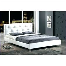 Bedroom Set Full Size Bed Pick Your Bed Size White Bedroom Furniture ...