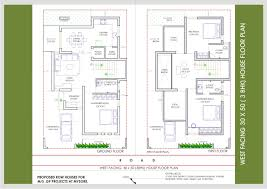 30x50 duplex house plans 23 inspirational 30 50 duplex house plans south facing 30x50 duplex house plans indian
