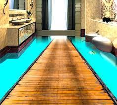 loose lay vinyl plank flooring reviews waterproof vinyl flooring waterproof vinyl flooring waterproof loose lay vinyl