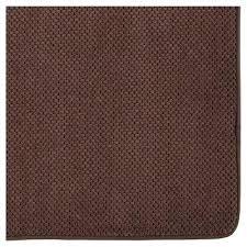 20 x 34 rug memory foam bath mat brown home wamsuttar duet 20 inch x 34