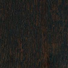 dark hardwood texture. Dark Wood Floor Texture Medium Hardwood Pictures  Decoration Ideas Wooden . U