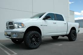 dodge ram 1500 lifted.  Dodge 3 Available BillMeLater Throughout Dodge Ram 1500 Lifted