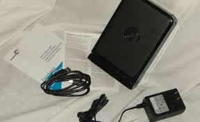 desk seagate goflex desk power supply desk conclusion the seagate goflex power supply erp help
