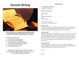 23 mesmerizing greeting on a cover letter resume greeting on a cover letter