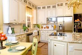 Kitchen Design Gallery Jacksonville Design Unique Ideas