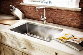 Outdoor Kitchen Sinks Kitchen Outstanding Modern Small Outdoor Kitchen Sinks Models