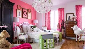 furniture color matching. View In Gallery. Your Color Match Furniture Matching