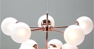 glass globes for chandelier globe a chandelier modern pyramid glass globes chandelier