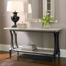 Pennsylvania House Dining Room Table Pennsylvania House Furniture 173803 Alfresco Drop Leaf Console