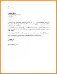 Cv Cover Letters Uk