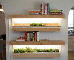 Hydroponic Kitchen Herb Garden Pin By Elise Piper On House Kitchen Pinterest Hydroponics And