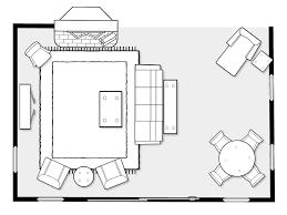 Luxury Room Dimensions Planner in Home Remodel Ideas or Room Dimensions  Planner