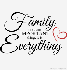 Family Quotes And Sayings Extraordinary 48 Brilliant Family Quotes And Sayings Golfian